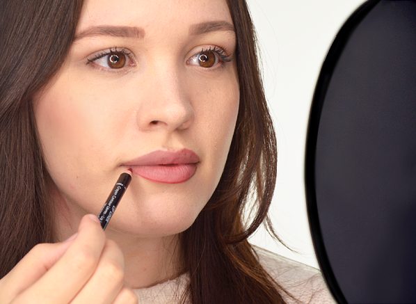 Why You Need A Lip Liner