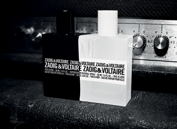 zadig-voltaire-this-is-her-and-this-is-him