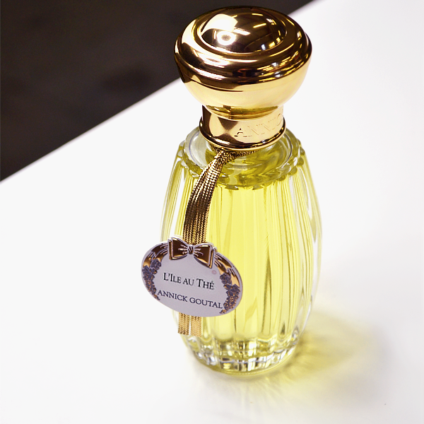 annick-goutal-lile-au-the