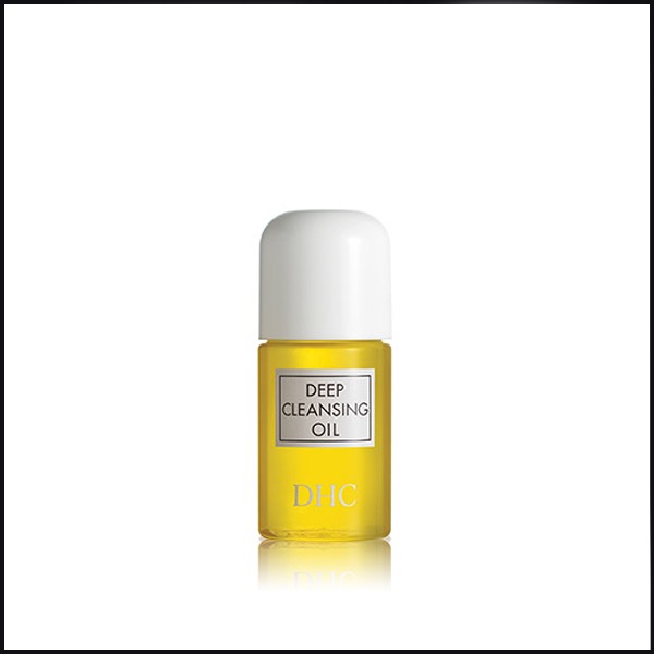 dhc-deep-cleansing-oil-black-friday