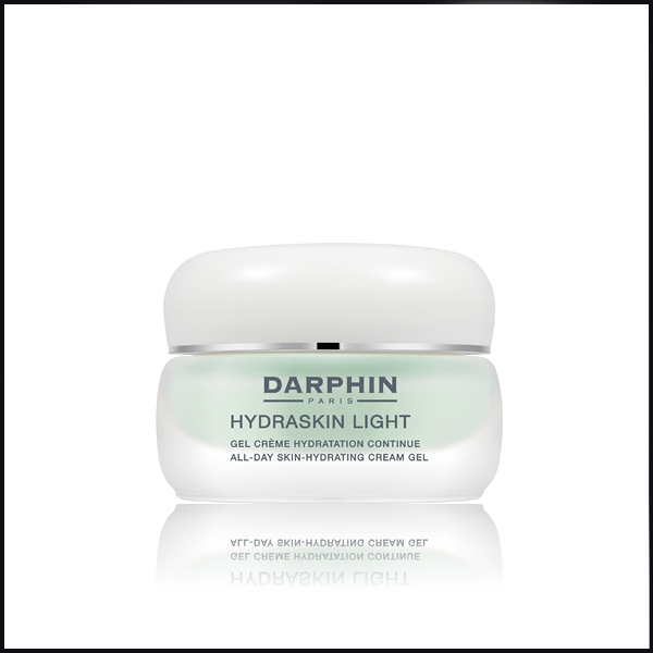 darphin-hydraskin-light-black-friday
