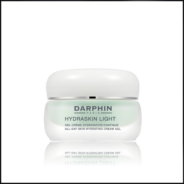 darphin-hydraskin-light-black-friday