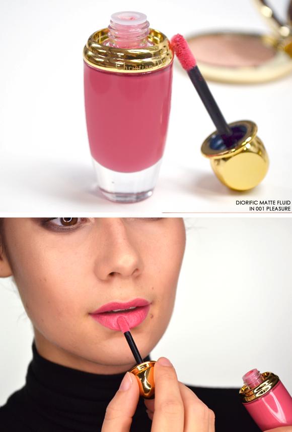 dior-diorificc-matte-fluid-lip-cheek-velvet-colour-in-001-pleasure