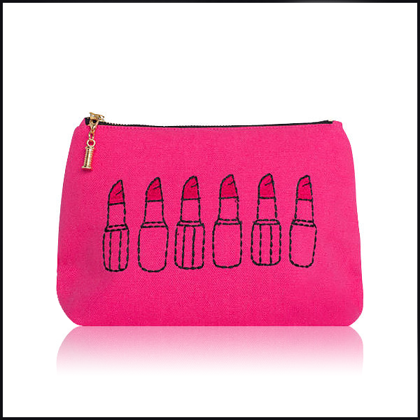 emma-lomax-pink-lipstick-pouch-black-friday