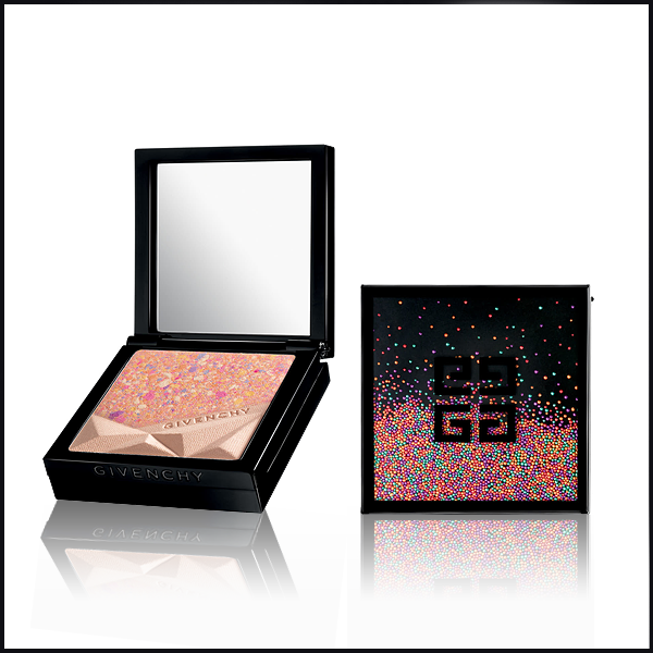 givenchy-la-prisme-color-confetti-black-friday