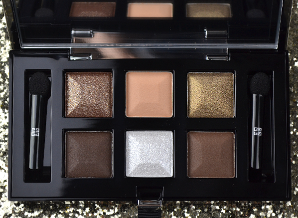 givenchy-nudes-nacres-shimmering-nudes-exclusive-palette-face-on