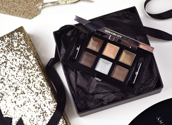givenchy-nudes-nacres-shimmering-nudes-exclusive-palette