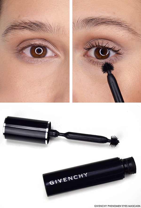 givenchy-phenomeneyes-mascara