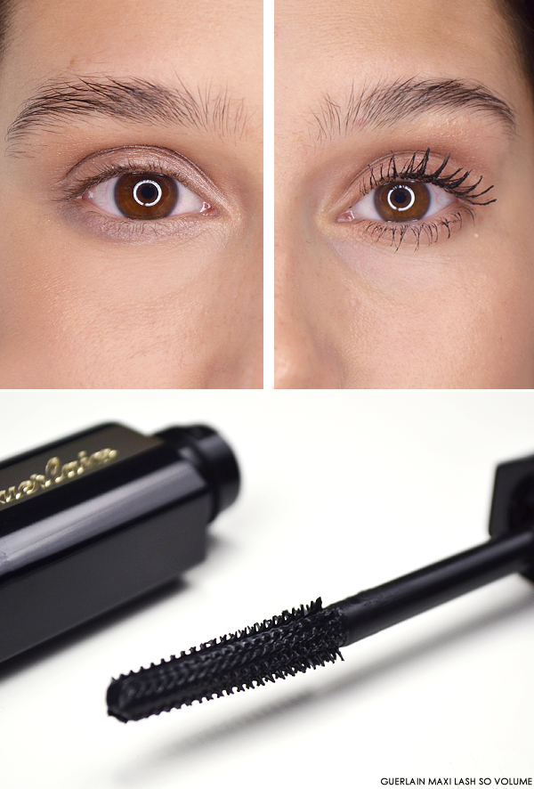 guerlain-maxi-lash-so-volume