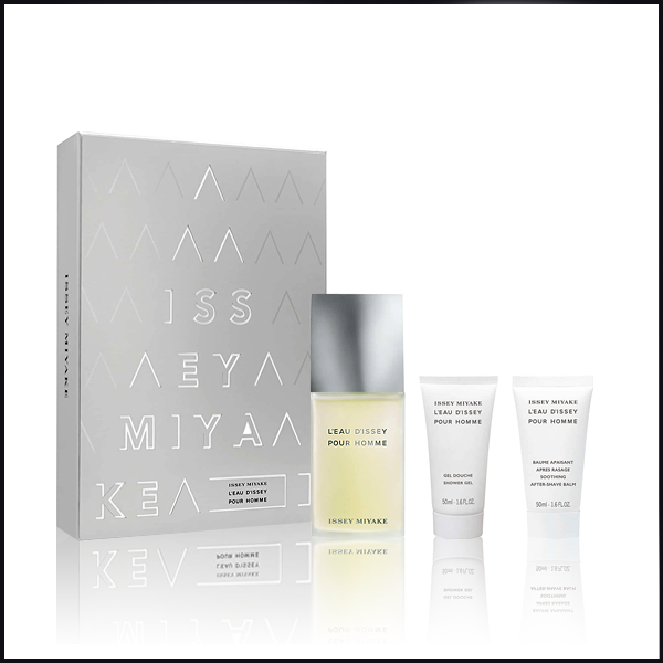 issey-miyake-leau-pour-homme-gift-set-black-friday