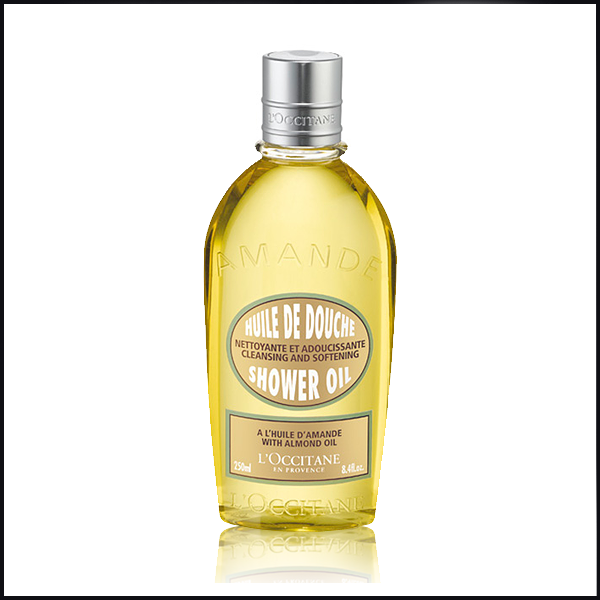 loccitane-almond-shower-oil-black10