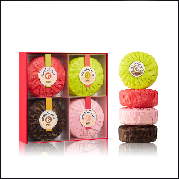 roger-gallet-soap-collection-black-friday