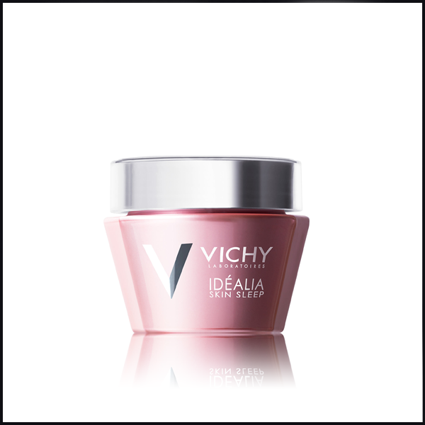 vichy-idealia-skin-sleep-black-friday