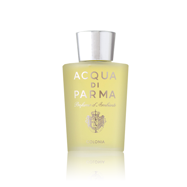 acqua-di-parma-colonia-room-spray