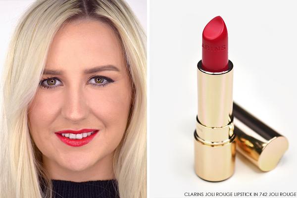 clarins-joli-rouge-in-742-joli-rouge-chelsey