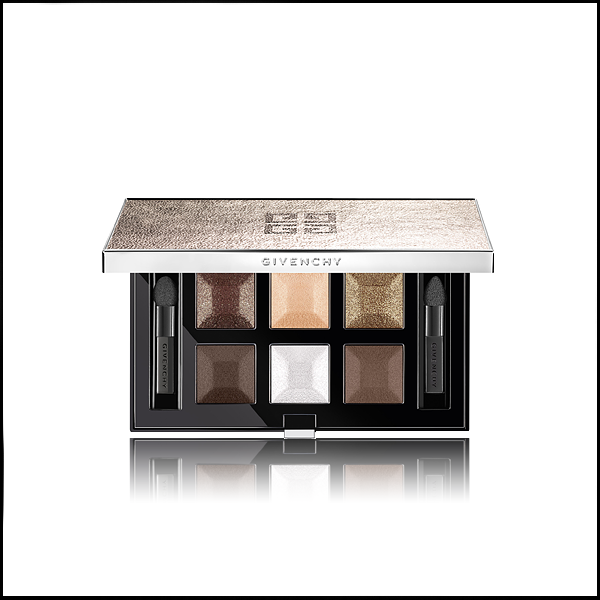 givenchy-nudes-nacres-palette