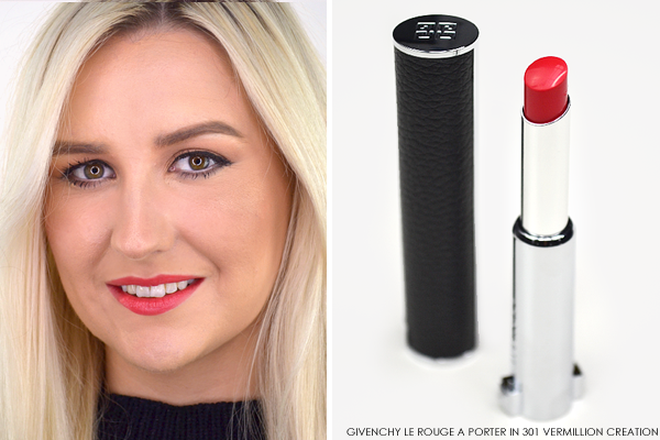 givenchy-le-rouge-a-porter-in-301-vermillion-creation-chelsey