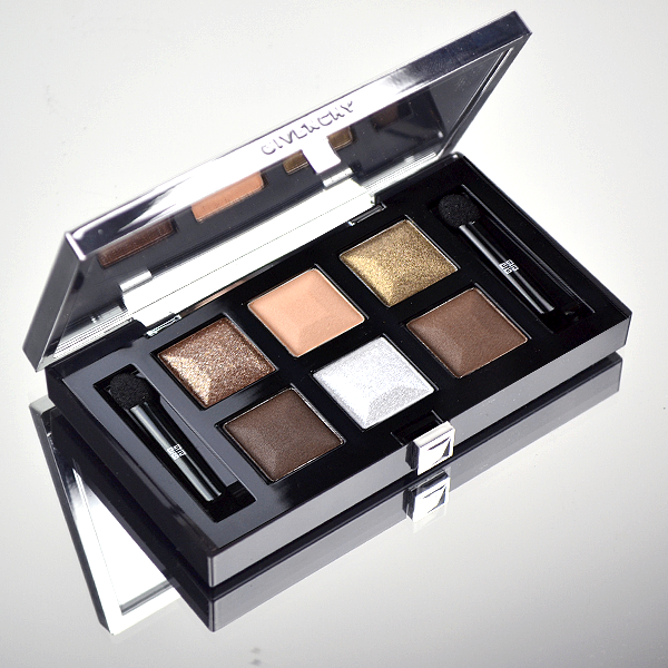 givenchy-nudes-nacres-eyeshadow-palette
