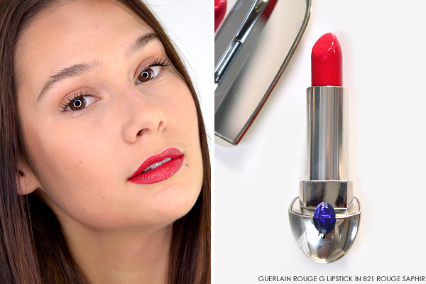 guerlain-rouge-g-in-821-rouge-saphir