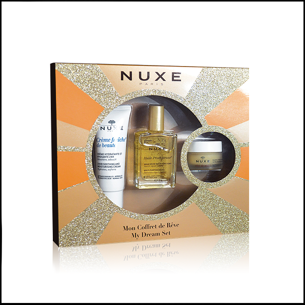 nuxe-my-dream-gift-set