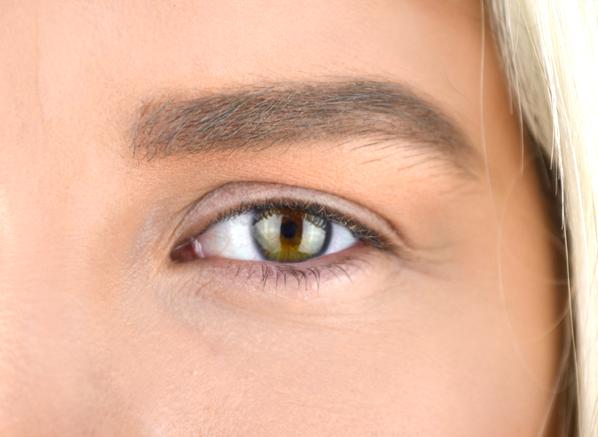 0c68771ea2f 4 Of The Best Mascaras For Sensitive Eyes - Escentual's Beauty Buzz