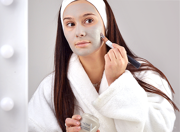 How To Find a Face Mask That Works