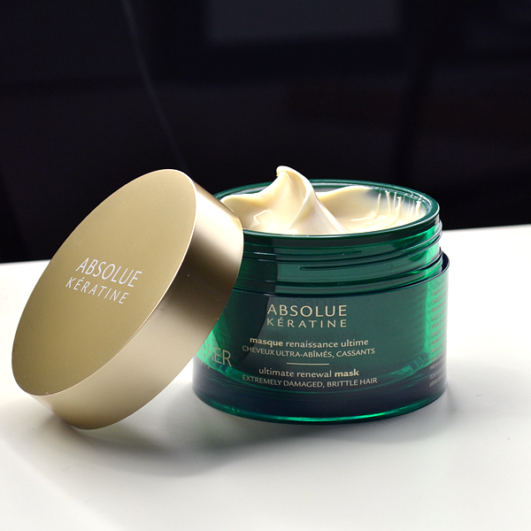 rene-furterer-absolue-keratine-ultimate-renewal-mask