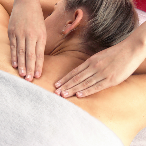 Cocktail Your Way To A Perfect Massage
