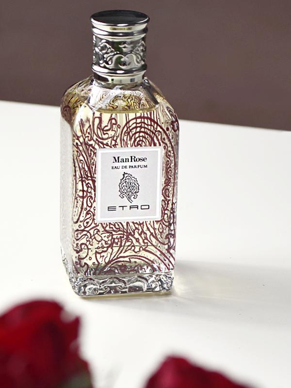 Etro-ManRose-Eau-de-Parfum