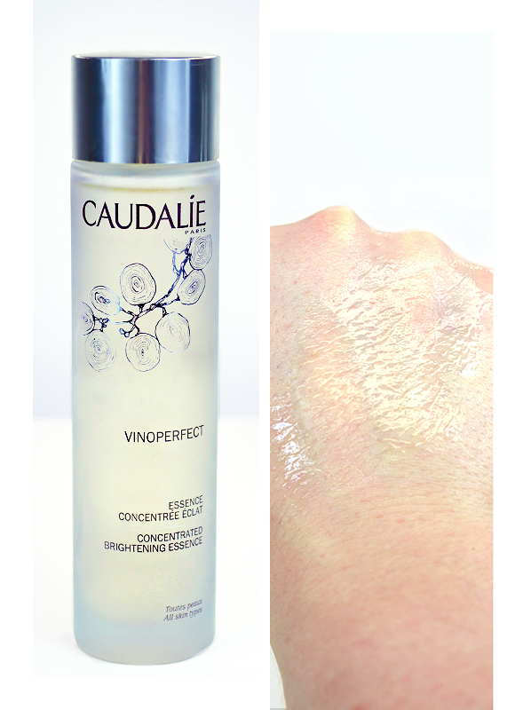 Caudalie-Vinoperfect-Brightening-Essence-