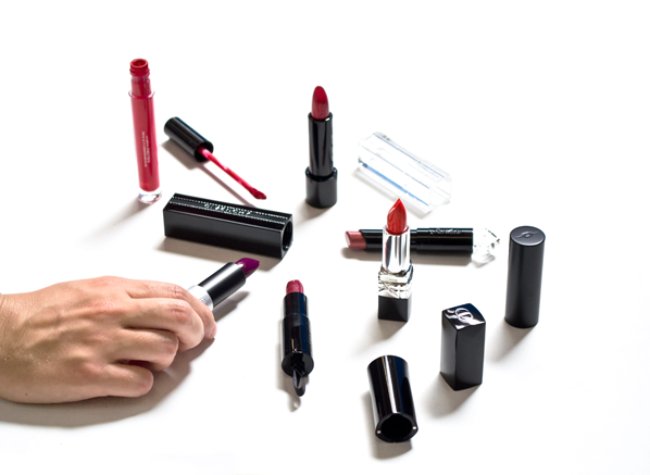 6 Of Our Favourite Lipsticks For National Lipstick Day Product Image