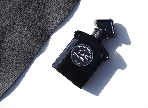 Guerlain La Petite Robe Noire Black...