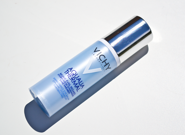 Vichy Aqualia Thermale Awakening Eye Balm Product Shot
