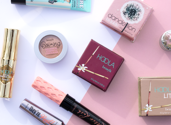 10 Cult Benefit Products You Need To...