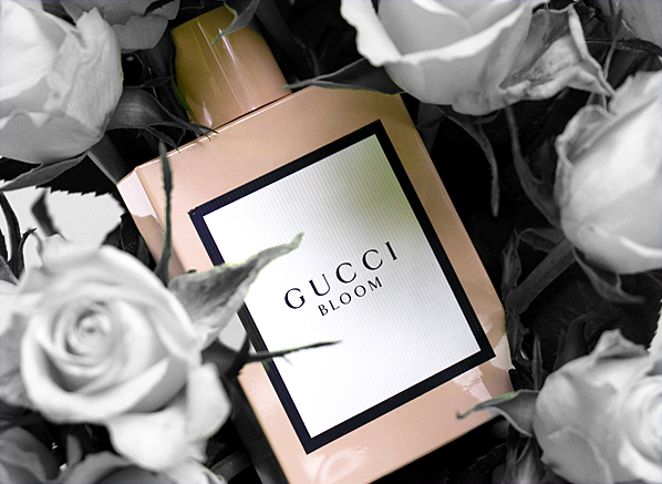 a fragrance expert s opinion of gucci bloom escentual s beauty buzz