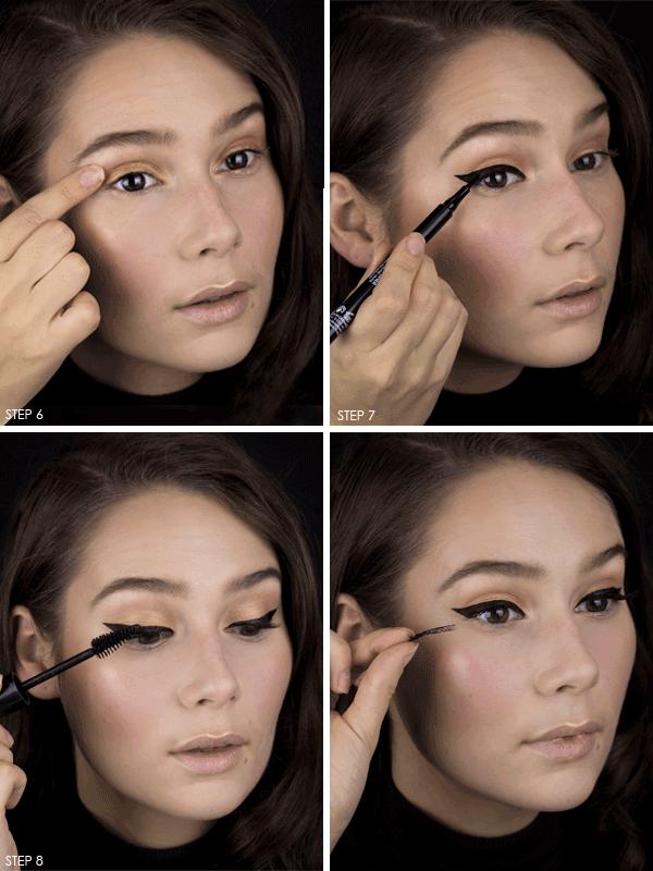 Femme-Fatale-Halloween-Makep-Look-The-Eyes
