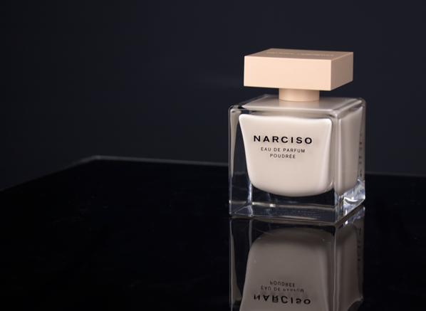 Narciso-Rodriguez-Narciso-Eau-de-Parfum-Poudree