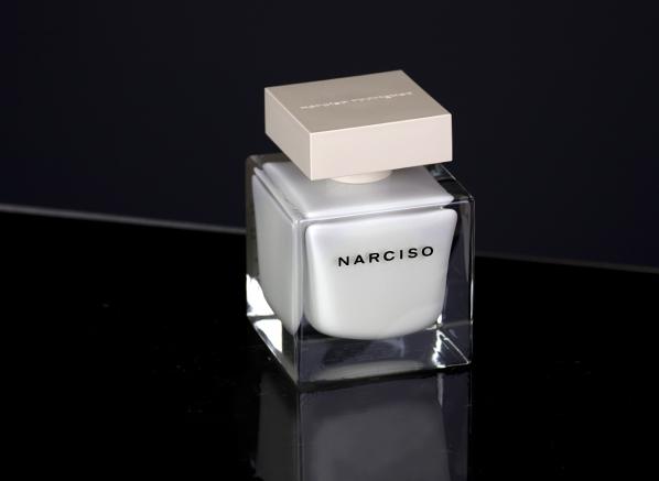 Narciso-Rodriguez-Narciso-Eau-de-Parfum