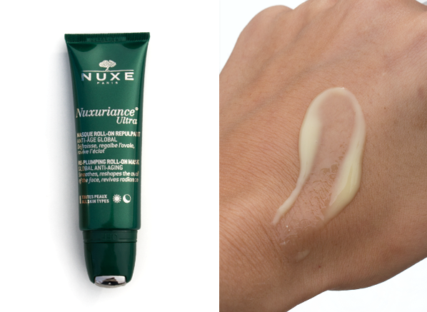 Nuxe-Nuxuriance-Ultra-Re-Plumping-Roll-On-Mask