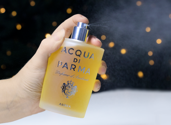 Acqua-di-Parma-Room-Spray-Amber
