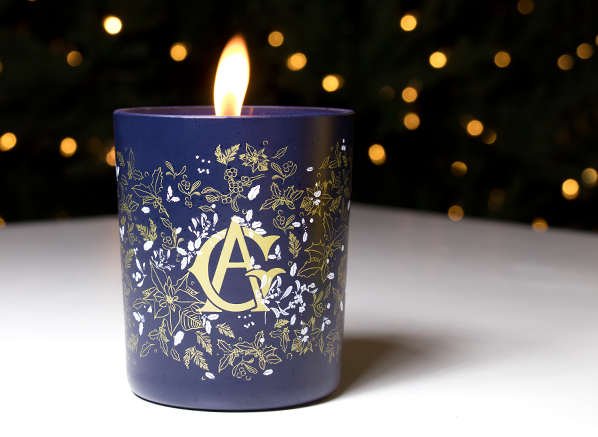 Annick-Goutal-Une-Fôret-d'Or-Noël-Scented-Candle
