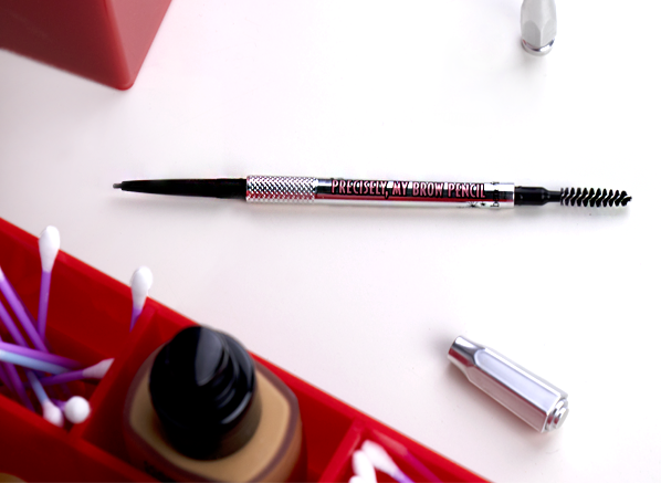 Benefit-Precisely-My-Brow-Pencil