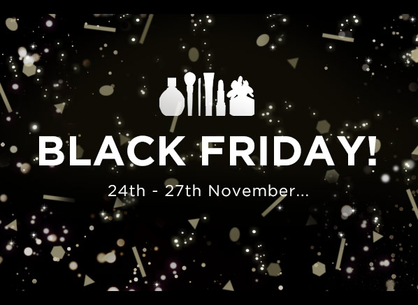 BlackFriday2017---Blog-Tease-Banner