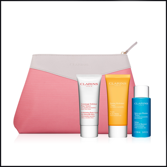 Clarins is the industry-leading online retailer of high-quality beauty supplies, cosmetics and bath and body products for women. Get free shipping with a $75 order of makeup, moisturizers and gift sets as an Explorer or Citizen account holder.