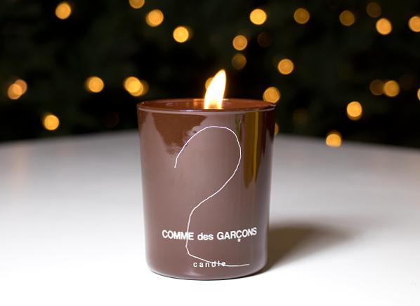 Comme-des-Garcons-2-Candle