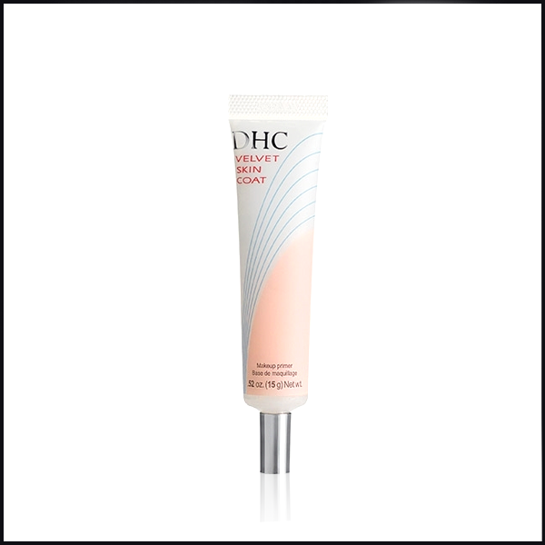 DHC Velvet Skin Coat Primer - Black Friday