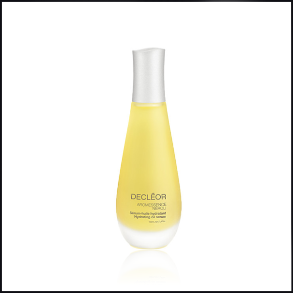 Decleor Aromessence Neroli Hydrating Oil Serum 15ml - Escentual Black Friday Skincare Offer