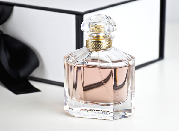 GUERLAIN Mon Guerlain Eau de Parfum - Christmas List