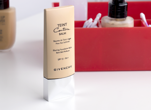 Givenchy-Teint-Couture-Balm-Foundation