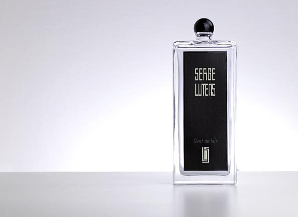 Serge-Lutens-Dent-de-Lait-Eau-de-Parfum-Spray-Main-Banner-Visual